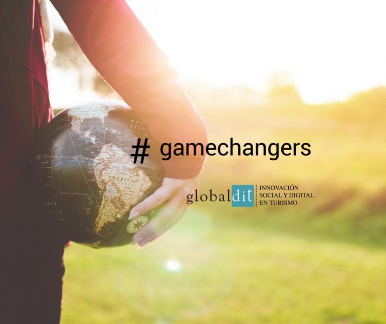 #gamechangers5