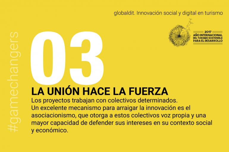 la-union-post-04-06